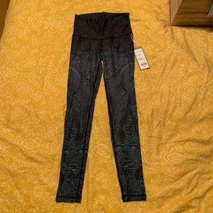 Niyama sol leggings